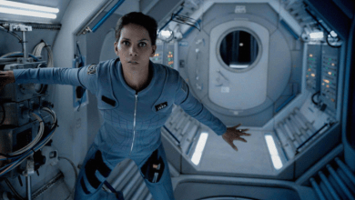 Photo of Extant
