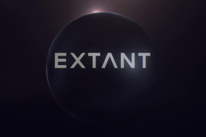 extantlogo