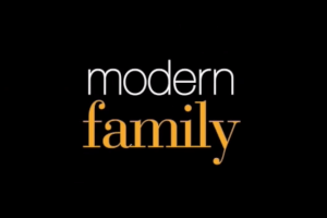 modernfamilylogo