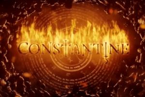 constantinelogo
