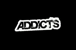 addictslogo