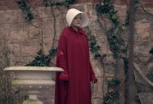 Photo of Vers une saison 4 pour The Handmaid's Tale