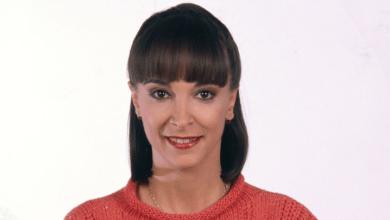 Photo of Décès d'Ariane Carletti, idole des années Club Do'