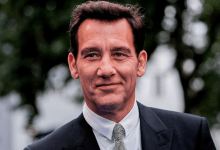 Photo of Clive Owen sera Bill Clinton dans American Crime Story