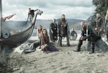 Photo of Vikings aura bien une suite grâce à Netflix