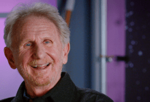 Photo of Décès de René Auberjonois (Star Trek: Deep Space Nine)