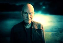 Photo of Star Trek: Picard renouvelée avant sa première diffusion