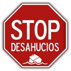 """<img alt="""""""" src=""""https://i2.wp.com/www.afectadosporlahipoteca.com/wp-content/uploads/2012/01/stop-desahucioscasa-5-3-e1290876216325.jpg"""" width=""""175"""" height=""""175"""" /> Stop Desahucios"""