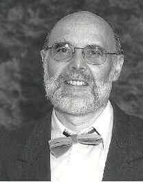 Rolf Hille