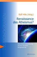 Renaissance des Atheismus