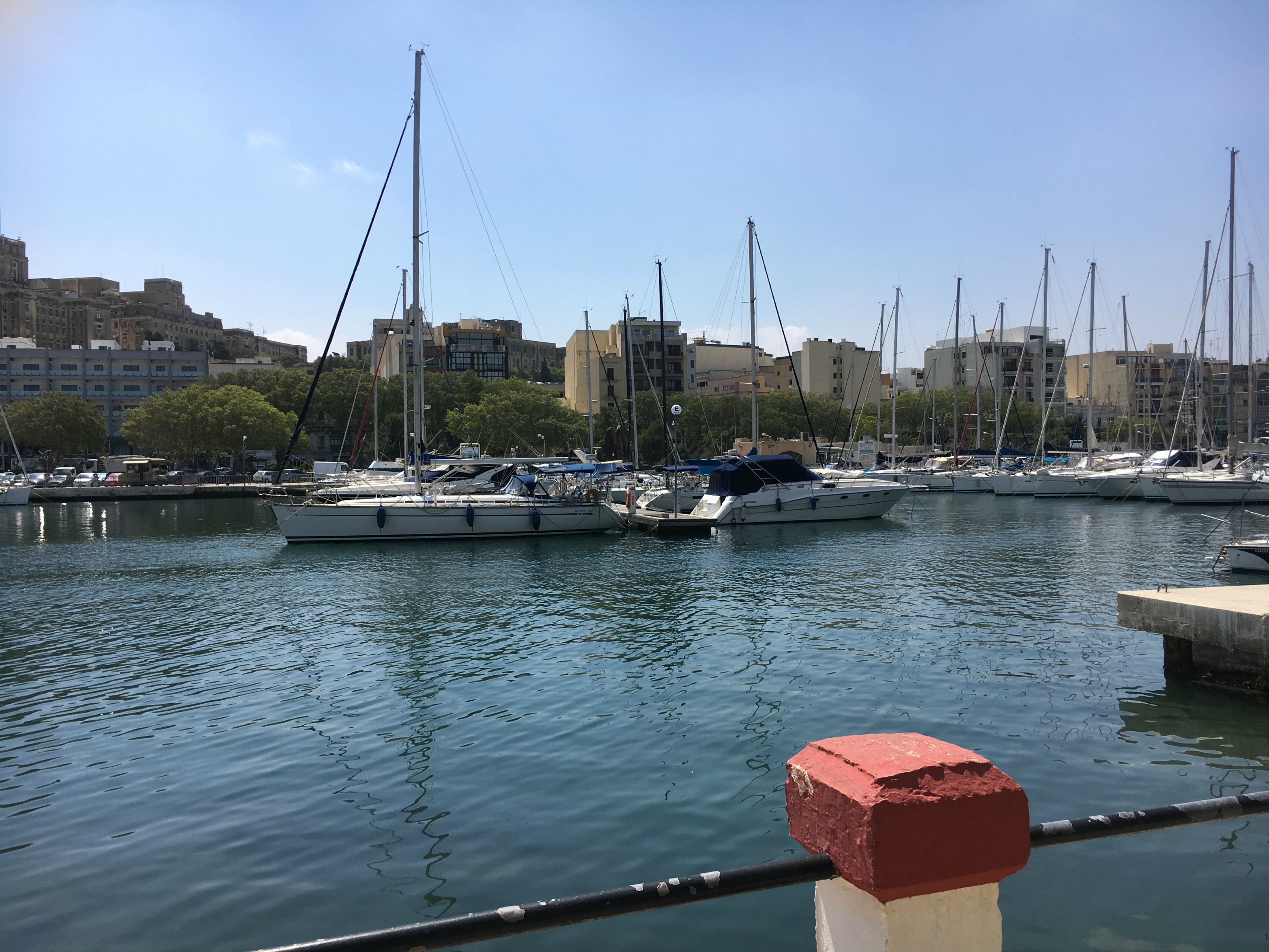 House search in Malta – Part 2