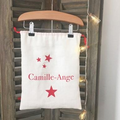 Pochon Camille-Ange