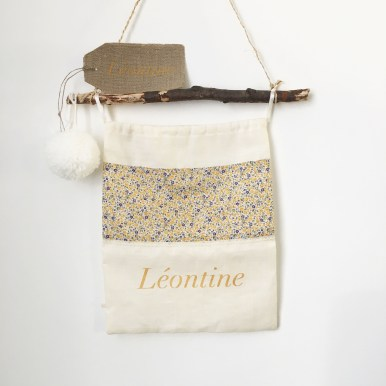 adf-pochon-Leontine