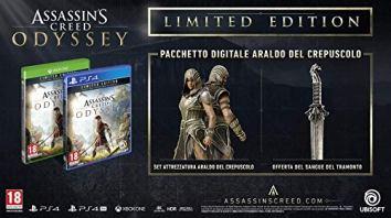 Assassins-Creed-Odissey-0-0