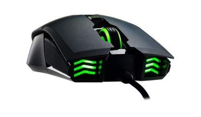 Cooler-Master-Devastator-III-Tastiera-a-Membrana-e-Mouse-Retro-Illuminazione-LED-7-Colori-0-10