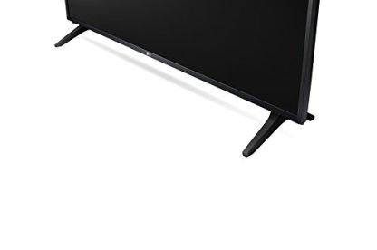LG-32LK500BPLA-32-HD-Black-LED-TV-LED-TVs-80-cm-32-1366-x-768-pixels-HD-LED-DVB-CDVB-S2DVB-T2-Nero-0-3