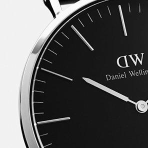 Orologio-Unisex-Daniel-Wellington-DW00100149-0-2