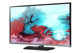 SAMSUNG-UE22K5000-TV-Full-HD-22-Serie-K5000-1920x1080-Nero-2016-0-1