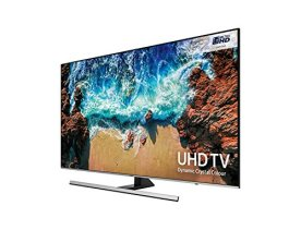 Samsung-75-4K-Ultra-HD-Smart-TV-Wi-Fi-0-0