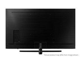 Samsung-75-4K-Ultra-HD-Smart-TV-Wi-Fi-0-1