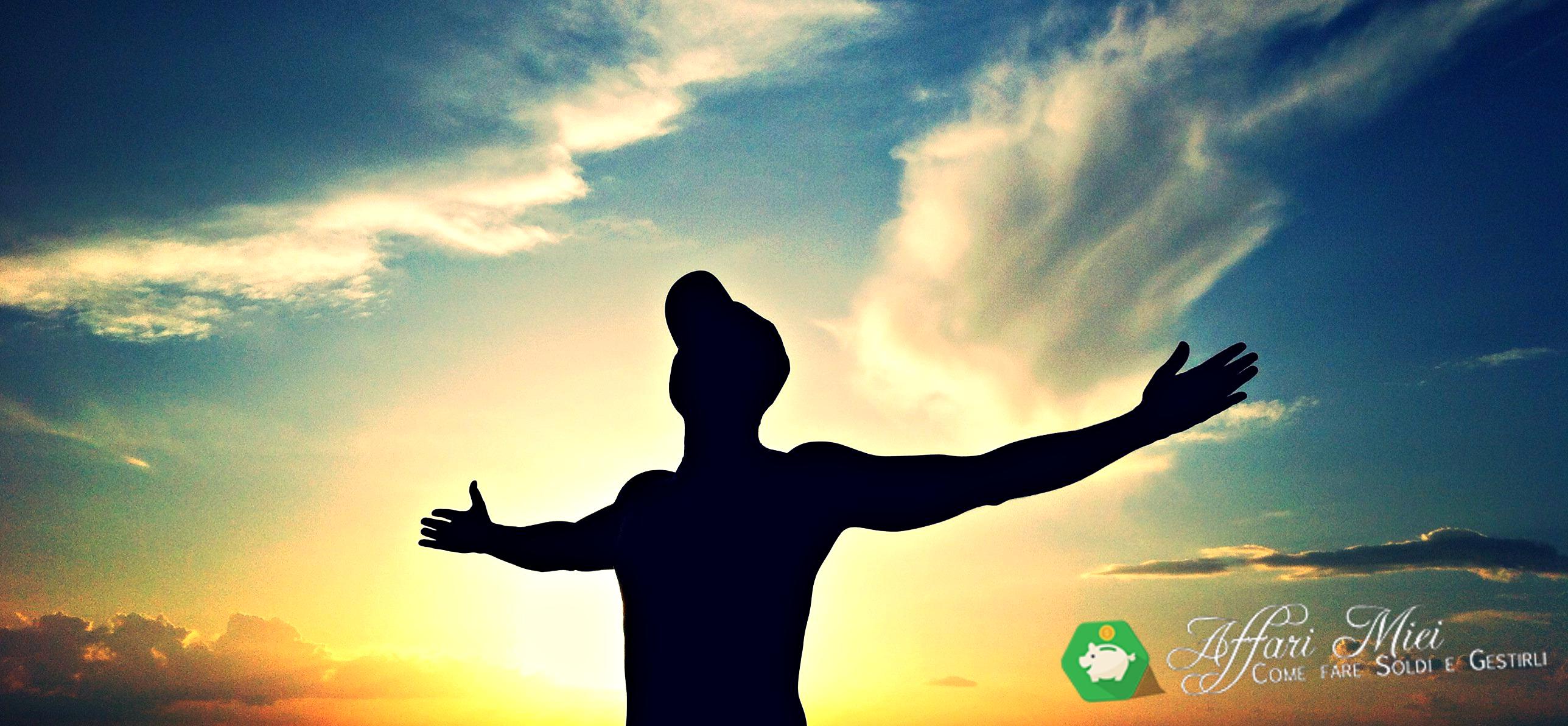 15 Posti Straordinari Per Cambiare Vita E Lasciare Litalia