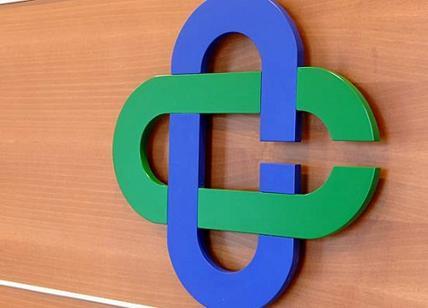 Banche, BCC San Marzano si riconferma tra le 29 più affidabili. La classifica