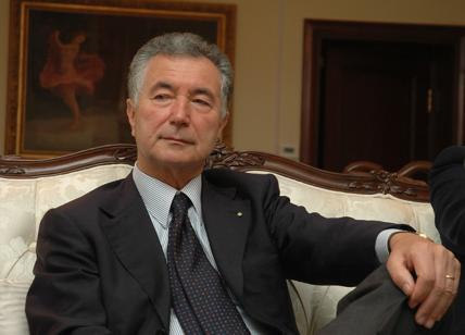 Giovanni Zonin