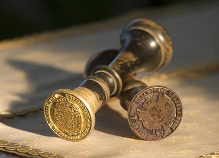 Antitrust, Codacons fa esposto in procura contro consiglio notarile