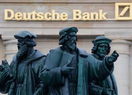 Deutsche Bank, la Cina decapita il gruppo. La verità sull'uscita del Ceo Cryan