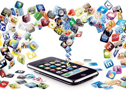"""Con MarketWall le """"progressive web app"""" entrano nei mercati finanziari"""