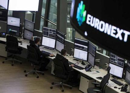 Borse incerte negli Usa e in Ue. Meglio investire sugli emergenti