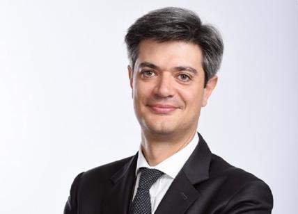 Generali Italia è prima finanziaria tra i 10 brand italiani di maggiore valore