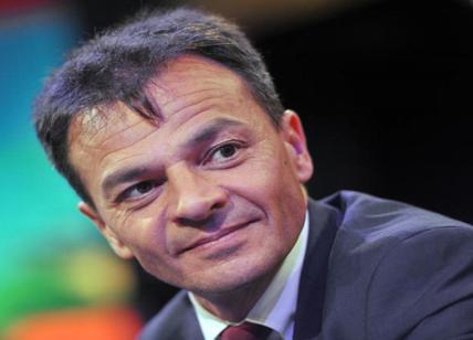 """Governo, Fassina (Leu): """"Sto con Savona. Sinistra? Porta l'Italia al baratro"""""""