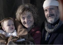 Bedeschi Film produce PANE DAL CIELO film indipendente sui senza tetto