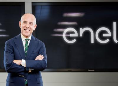 ENEL AD 002754 154 HR