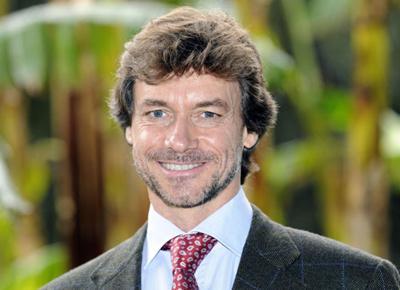 Ascolti Tv Auditel: De Filippi al 28%, ma è miracolo Alberto Angela con Ulisse
