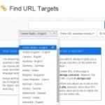 Skrayp – The Ultimate Keyword and URL Scraper