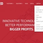 50onRed Intext Ads – A Hidden Gem