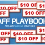 Aff Playbook Discount