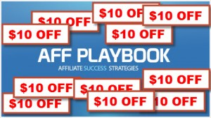affplaybook-coupon