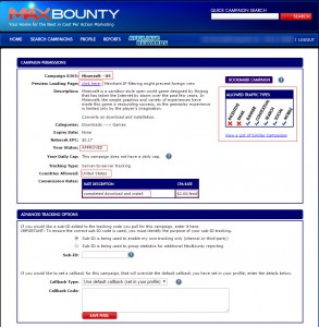 maxbounty_offer_1