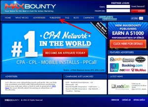 maxbounty_signup_1