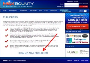 maxbounty_signup_2