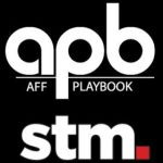 STM (Stack That Money) vs Aff Playbook (APB)