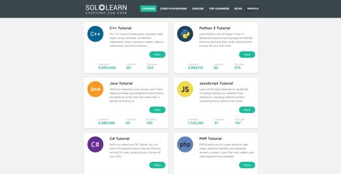 sololearn-1