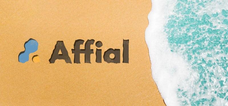 leto s Affial