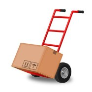 package cart