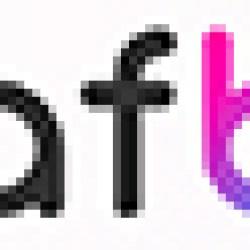 すくすく母乳の泉