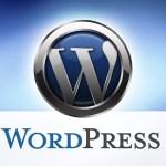 WordPress|インストール後にまずやるべき初期設定