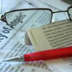 アフィリエイト初心者のブログは「質」と「量」どっちを優先?
